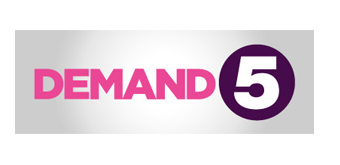 Demand 5