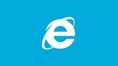 Internet Explorer on Xbox 360