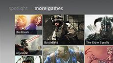 Solución de problemas de contenido de Xbox Live en Xbox 360