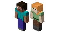 Custom skins for minecraft windows 10 edition windows 10 games maxwellsz