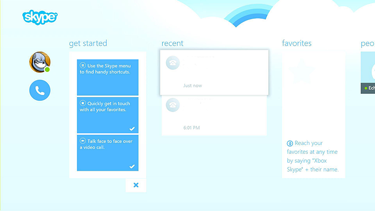how to find out what your skype name is