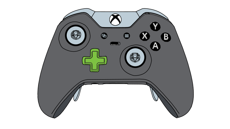 wartung des xbox elite controllers Xbox 360 Logo Wallpaper Xbox 360 Logo Wallpaper