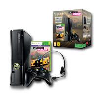 Xbox 360 250GB Πακέτο Forza Horizon