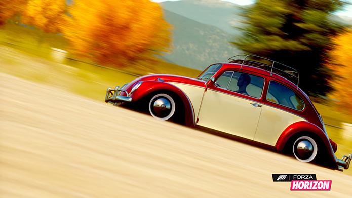 Forza Motorsport Forza Motorsport Week In Review