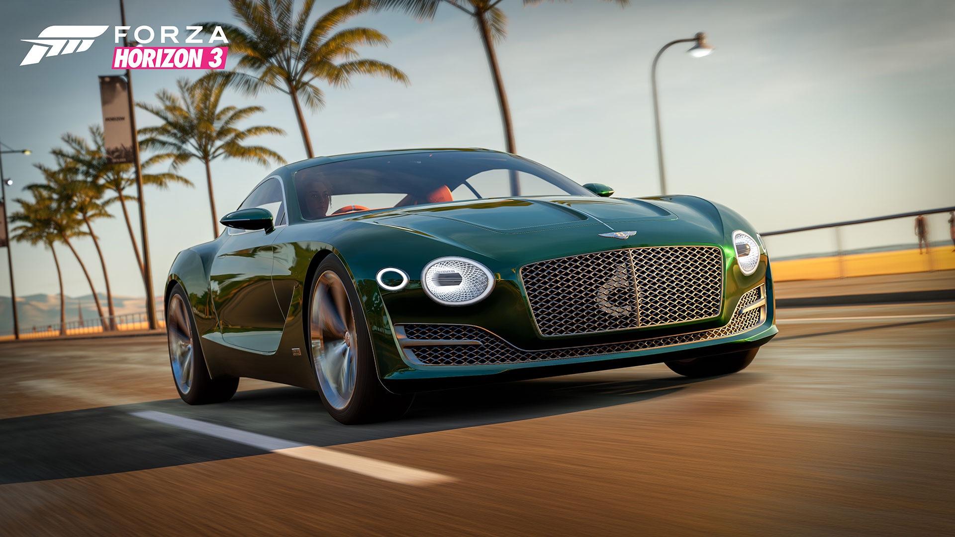 new car release april 2014Forza Motorsport  Forza Horizon 3 Logitech G Car Pack