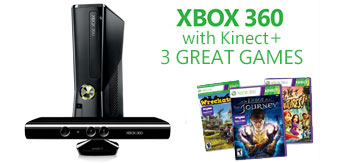 xbox-360-kinect-3-game-bundle