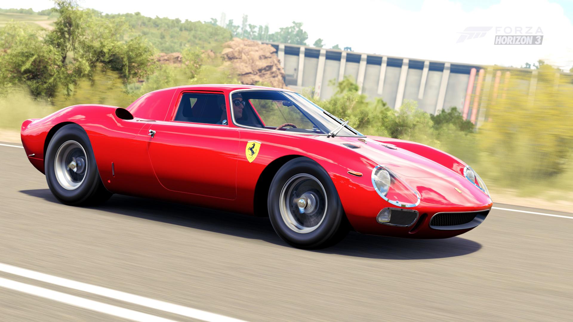 c16abd3d-1f29-4ea0-a4b8-c69ef10905b2.png?n=1965%20Ferrari%20250LM%20DJ%20Lime Fabulous Ferrari Mondial 8 Super Elite Cars Trend