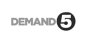 Demand5