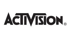 Suporte da Activision