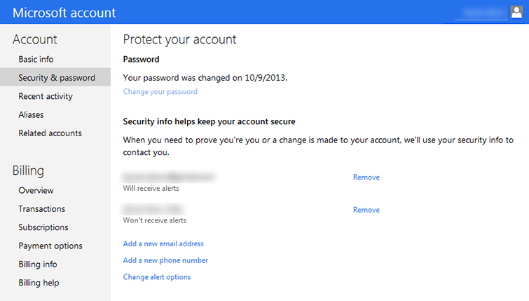how to change xbox account to adult