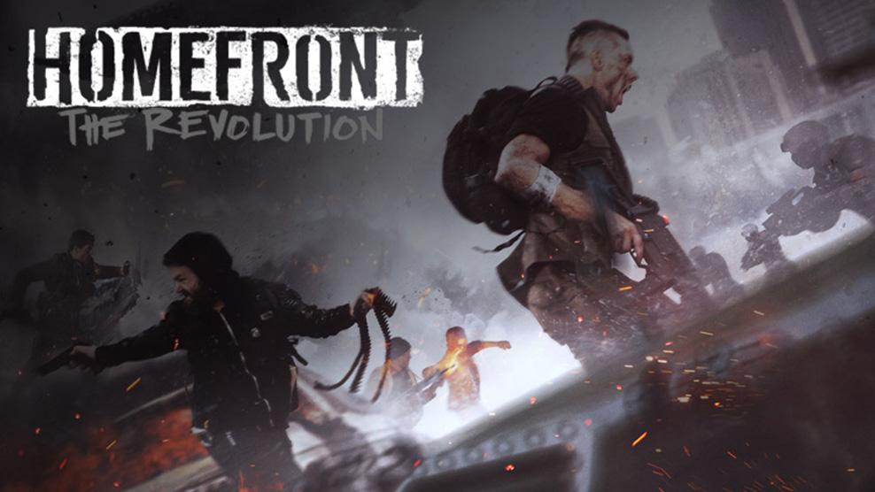 Homefront2_beta