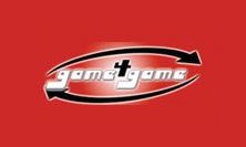 Game 4 Game