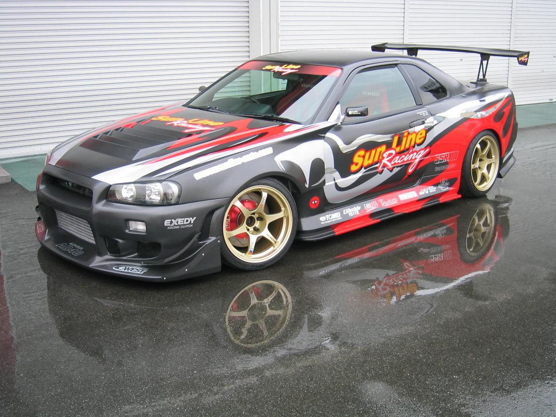 Forza Motorsport In Focus 5 28 14
