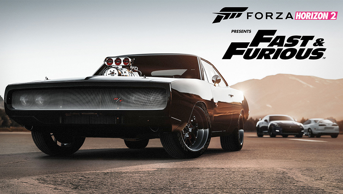 fast and furious rc cars for sale with Fh2 Fast And Furious Announce on Camaro Chevrolet Fotos Selecionadas furthermore 1109771 meet The Cars Of Fast And Furious 8 together with 000711597 default pd moreover Fast And Furious Toy Cars besides 68 Dodge Charger Rt.