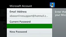 How to remove your Microsoft account password from your Xbox 360 or Xbox One console