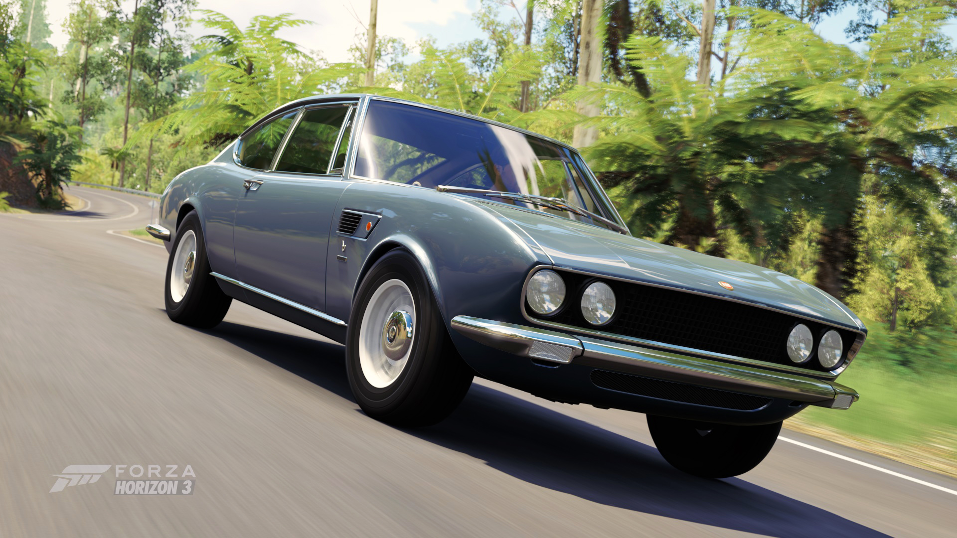 1969 Fiat Dino 2.4 Coupe   Photo By JorgePinto