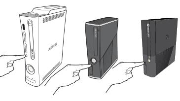 Xbox 360 Wireless Headset | Connect Wireless Headset | Use ...