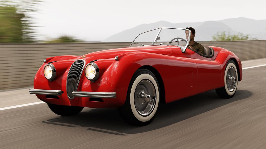 forza horizon 2 cars rh forzamotorsport net forza horizon 3 jaguar f type top speed forza horizon 3 jaguar f type top speed