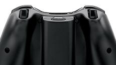 Langattoman Xbox 360 -ohjaimen paristojen vaihtaminen