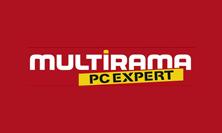 Multirama
