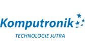 Purchase at  Komputronik
