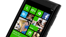 Manage your video collection with Xbox Video on Windows Phone 8