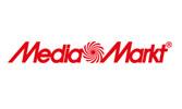 Purchase at Mediamarkt