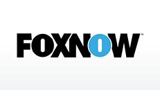 FOX NOW app on Xbox 360