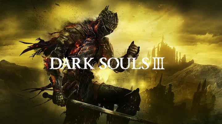 Dark Souls 3 | Xbox One