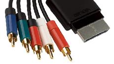 Conectar la Consola Xbox 360 a un sistema de sonido