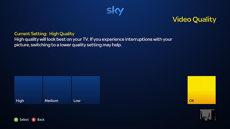 sky go 1.8 1 apk download