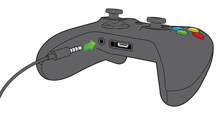 Xbox Remote Wiring Diagram - Wiring Diagram Verified on