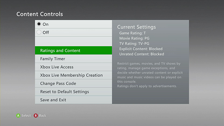 как с интернета скачать игру на Xbox 360 - фото 10