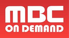 MBC On Demand app on Xbox 360
