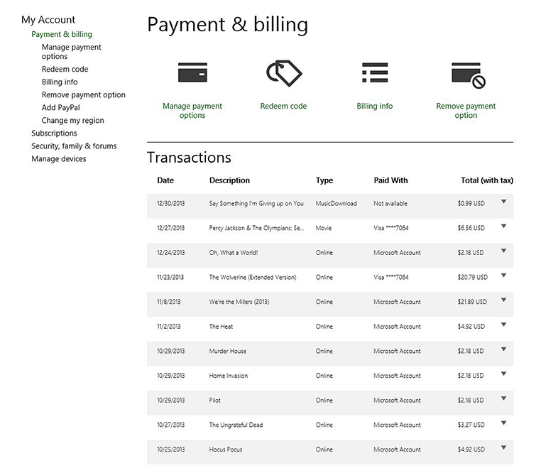 Xbox gift card codes unused xbox | Xbox Live Code Generator