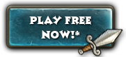 Play Free Now