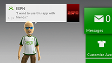 Troubleshoot problems with Xbox Live chat on Xbox 360