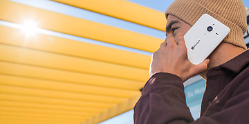 Lumia-640-xl-3g-Double-SIM-vignettes-dynamiques
