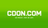 CDON.no