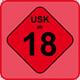 USK 18
