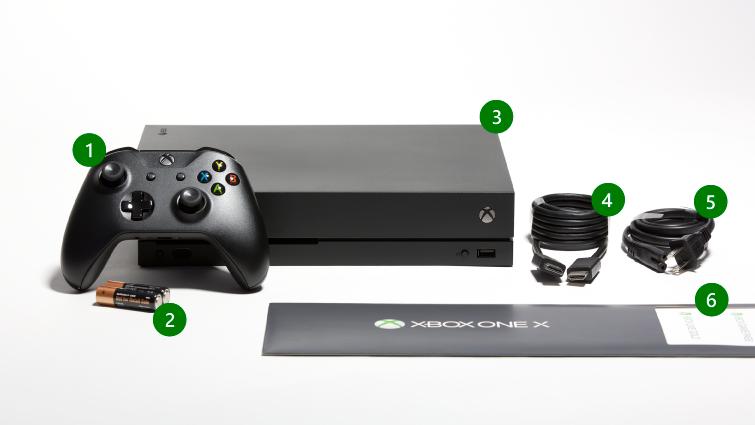 Citaten Weergeven Xbox : Xbox one s xbox one je console uitpakken
