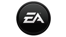 Ajuda da Electronic Arts