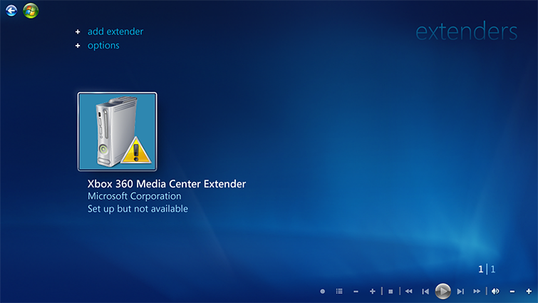 windows 8 pc games full version
