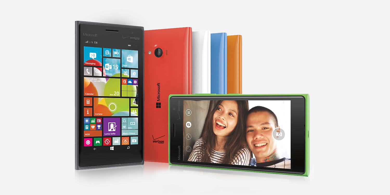 Lumia-735-hero-1-US