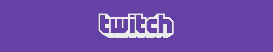 Twitch on Xbox One