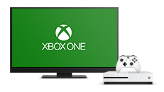 Troubleshooting 4K and HDR on Xbox One S