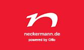 Purchase at neckermann