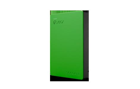 Seagate Game Drive für Xbox