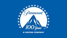 Paramount Movies app on Xbox 360