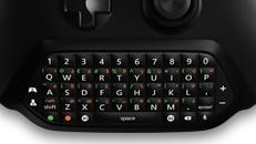 Einrichten des Xbox One Chatpad on